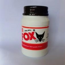 Lem Putih FOX 500gr
